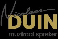 NicolaasDuin